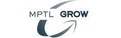 MPTL-GROW Logo